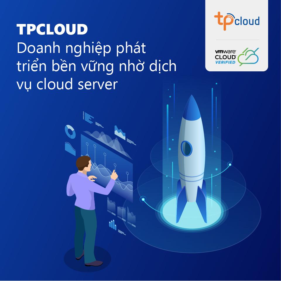 top-10-nha-cung-cap-cloud-uy-tin-nhat-tai-viet-nam