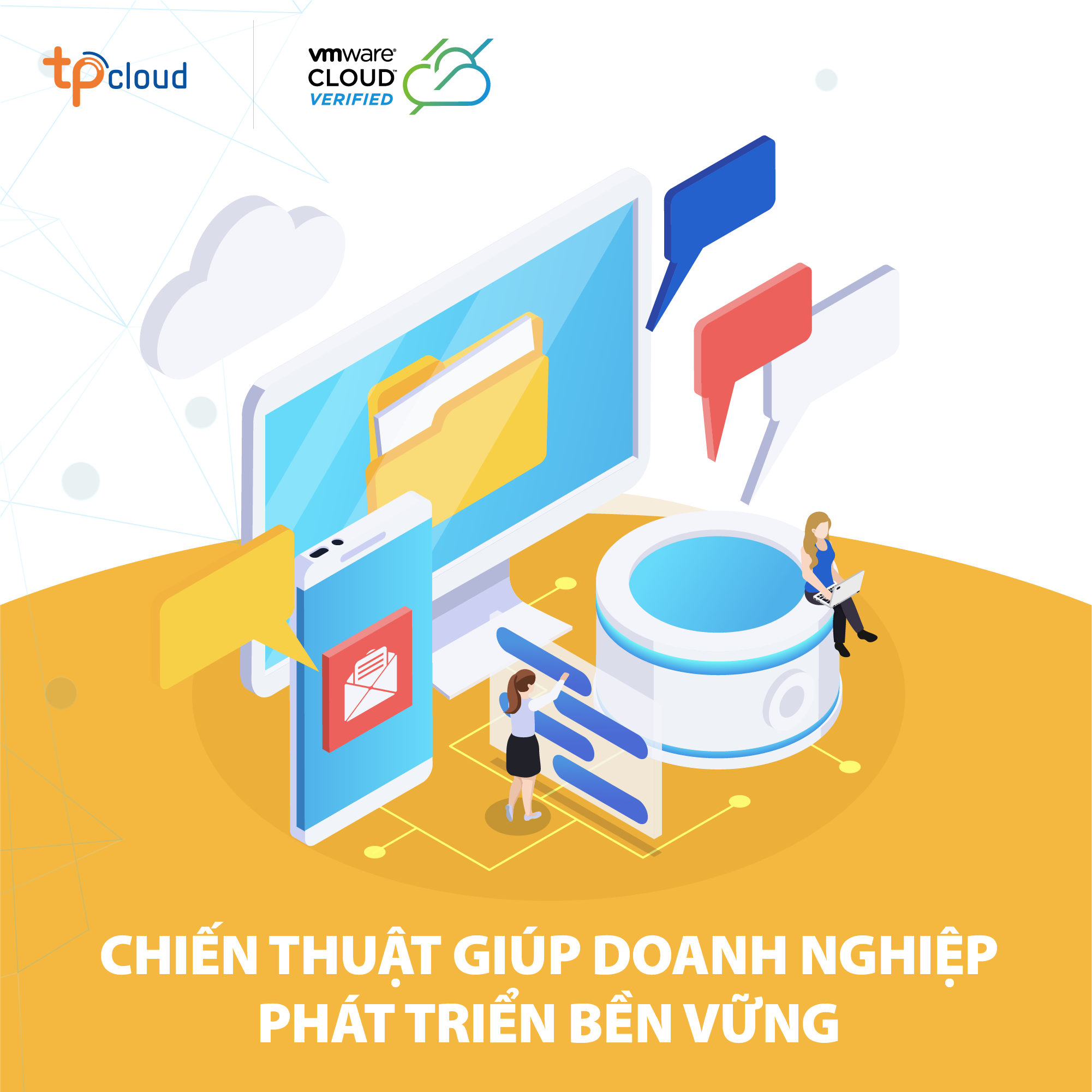 nhung-tinh-nang-noi-bat-cua-dich-vu-cloud-server