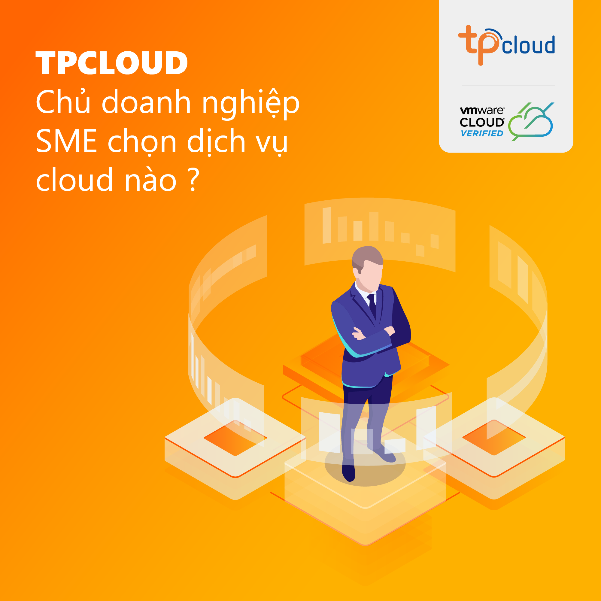 chon-dich-vu-cloud-server-nao-cho-doanh-nghiep-sme