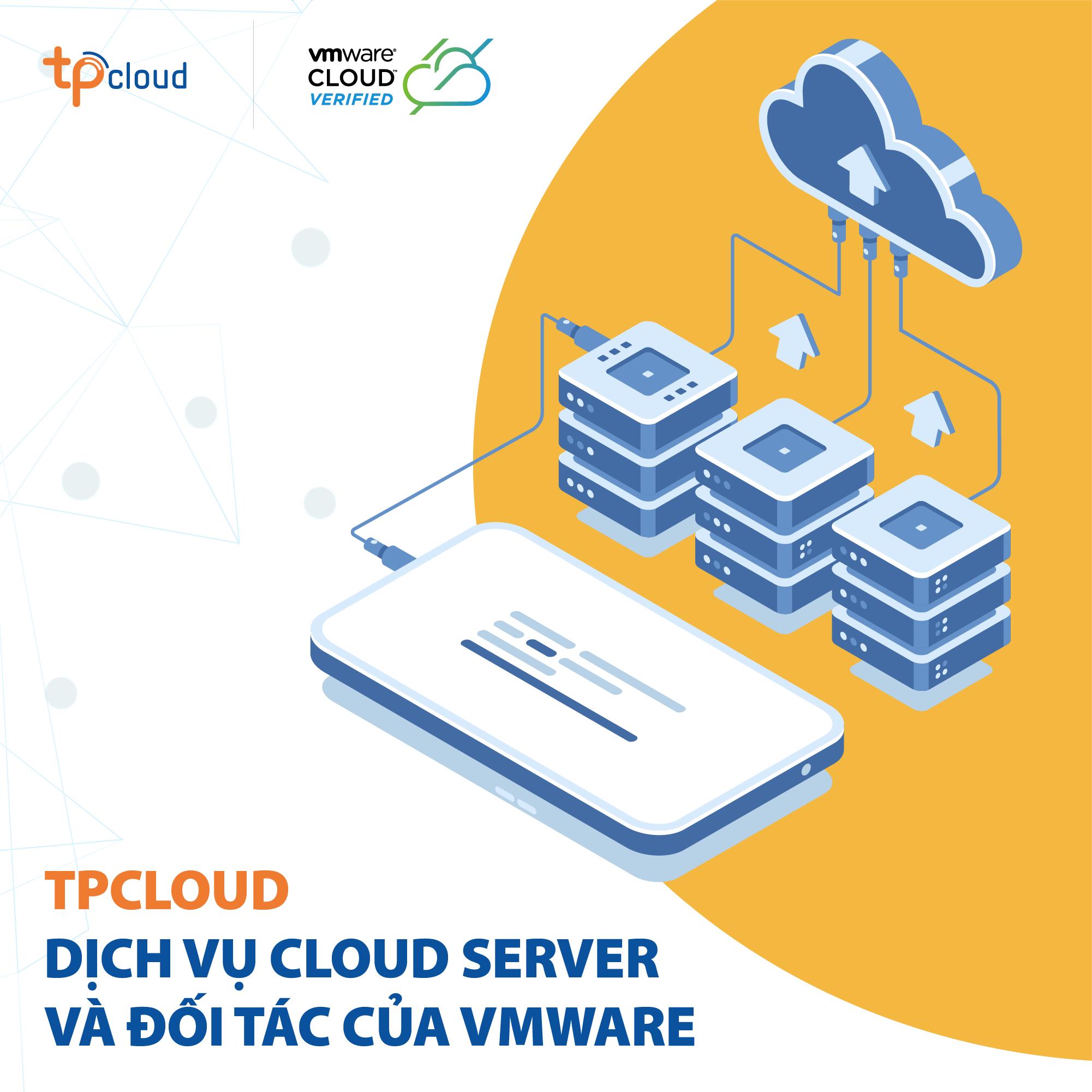 loi-ich-tu-dich-vu-cloud-server-cua-tpcloud