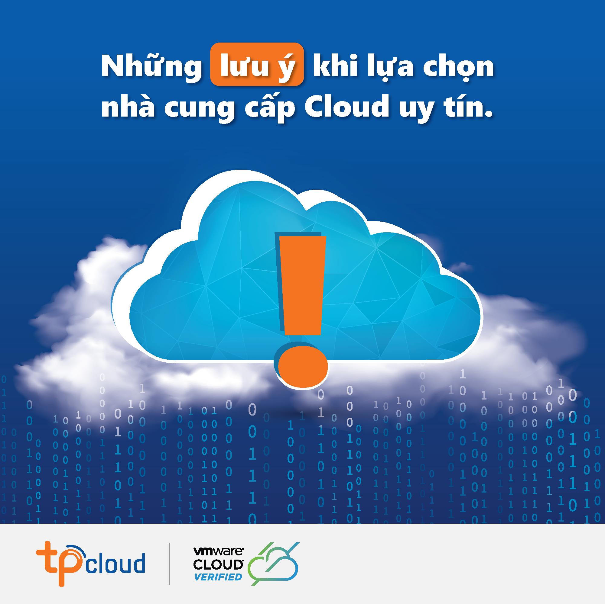 nhung-luu-y-khi-lua-chon-nha-cung-cap-cloud-uy-tin