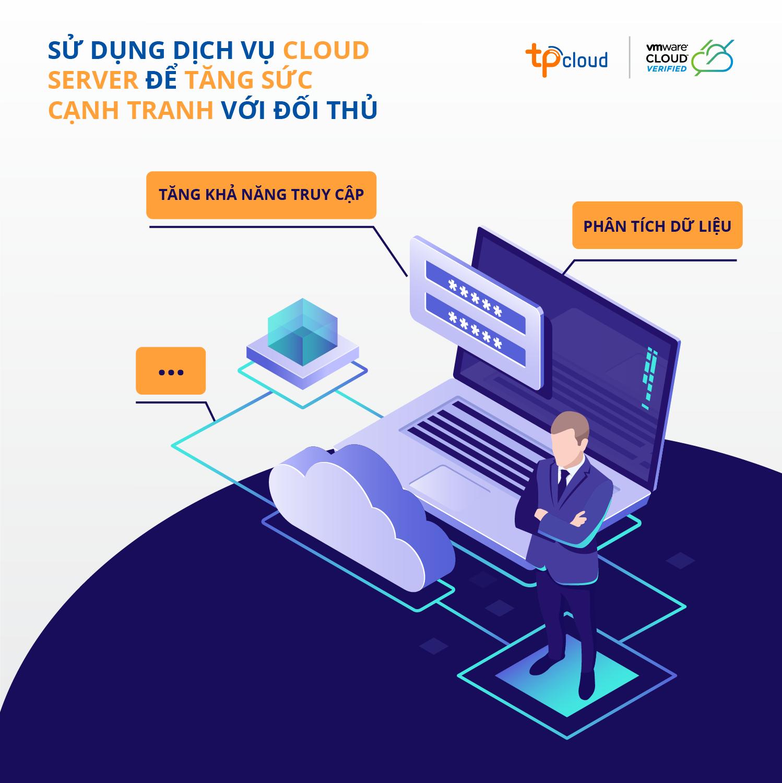 vi-sao-doanh-nghiep-cua-ban-can-dich-vu-cloud-server