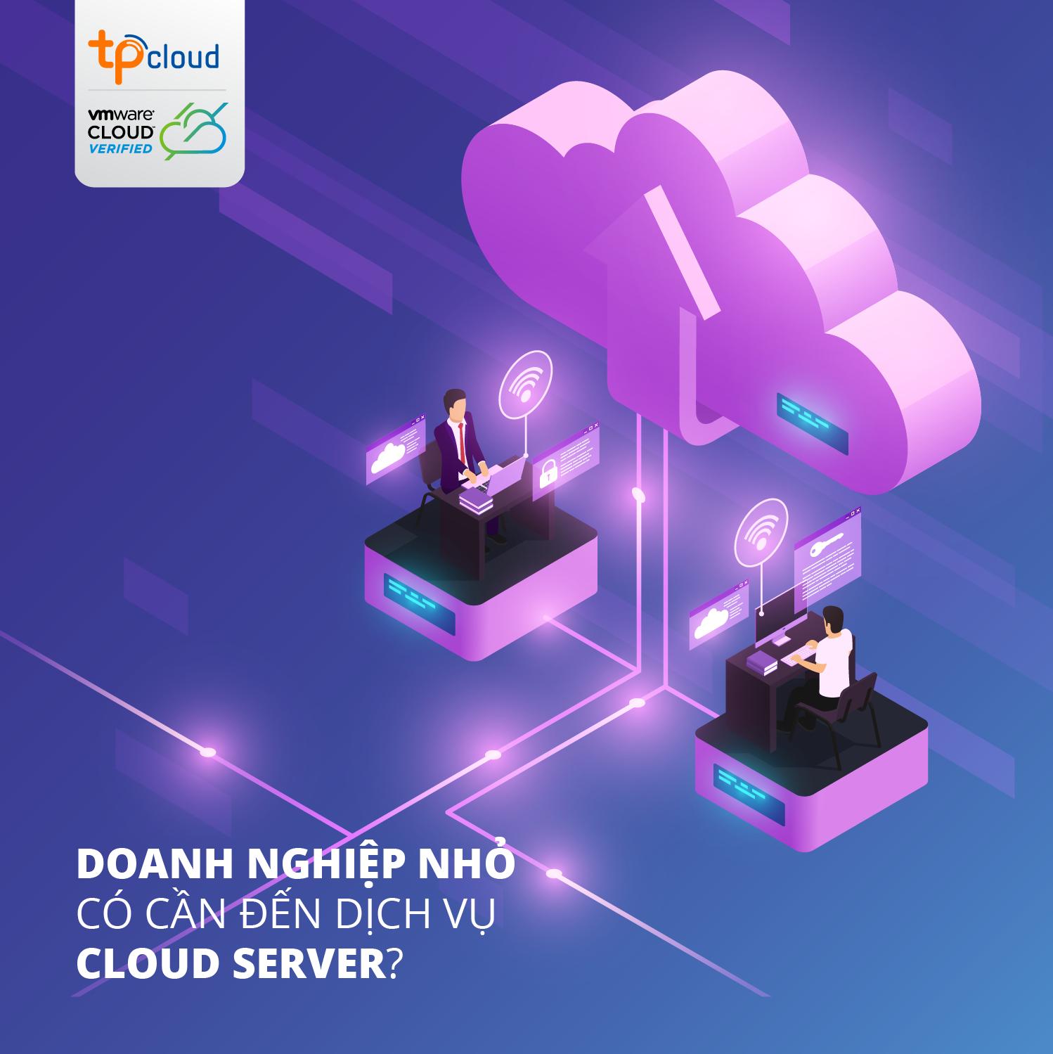 doanh-nghiep-nho-co-can-den-dich-vu-cloud-server