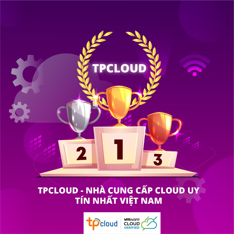 tpcloud---nha-cung-cap-cloud-uy-tin-nhat-viet-nam