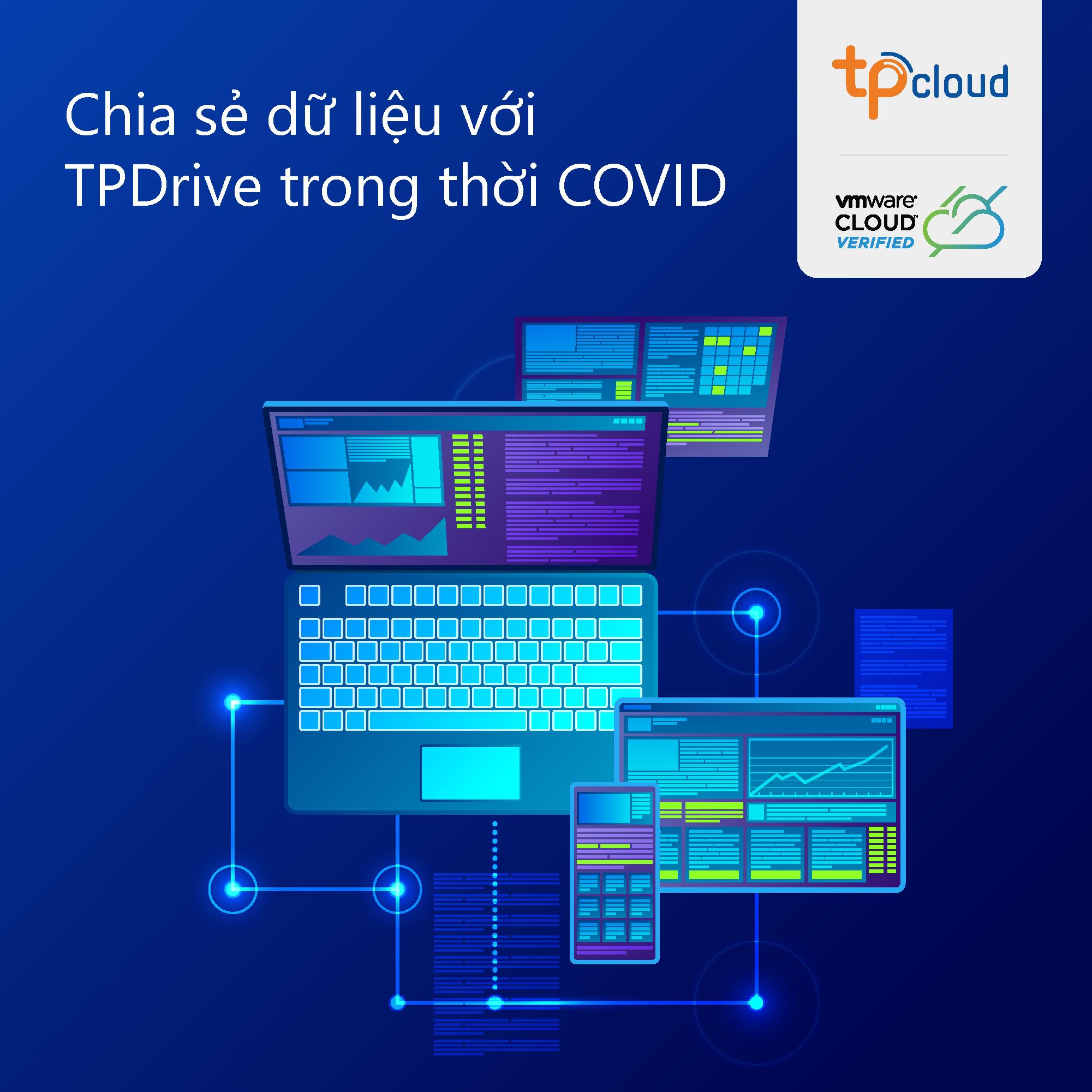 tp-drive-giup-chia-se-du-lieu-an-toan-trong-thoi-covid