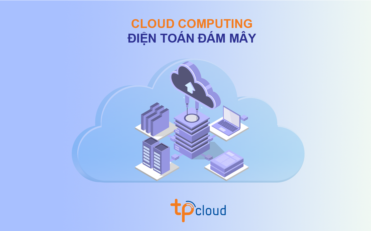 cloud-computing---dien-toan-dam-may