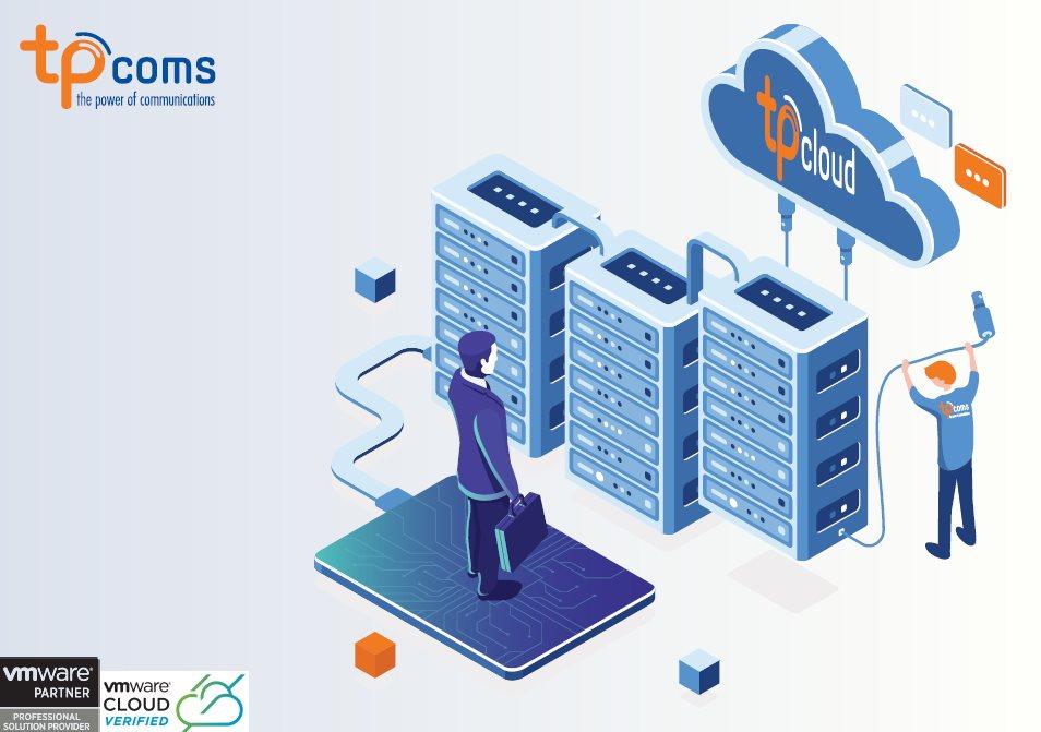 vi-sao-ban-nen-chon-dich-vu-cloud-server-tu-tpcloud